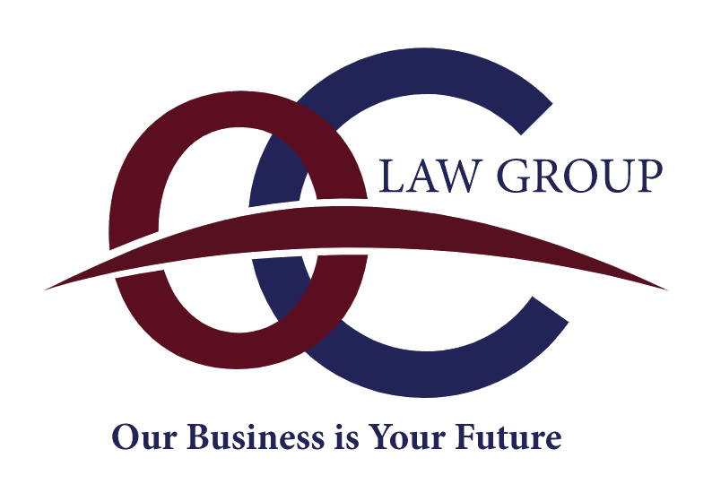 OC Law Group
